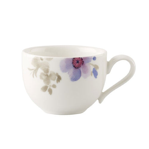 Villeroy and Boch Mariefleur Gris Espresso Cup 0.08L (Cup Only)
