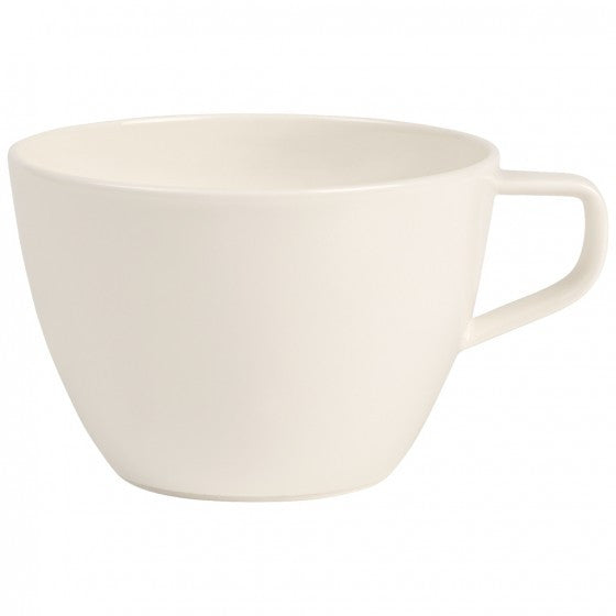 Villeroy and Boch Artesano Large Coffee Cup 0.40L (Cup Only)