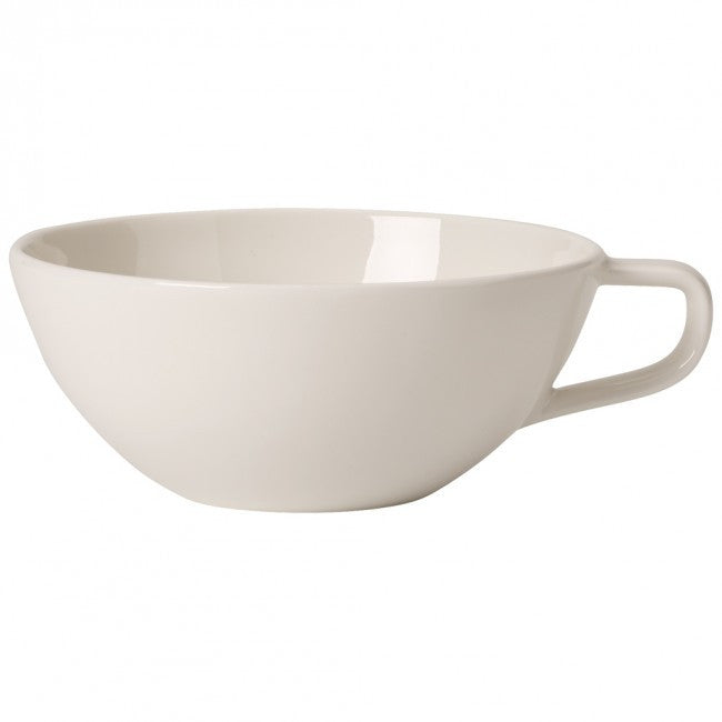 Villeroy and Boch Artesano Teacup 0.24L (Tea Cup Only)