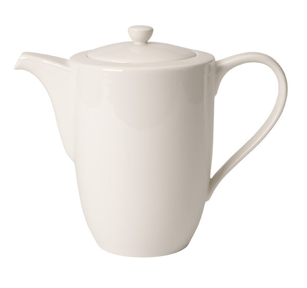 Villeroy and Boch For Me Coffeepot 1.2L