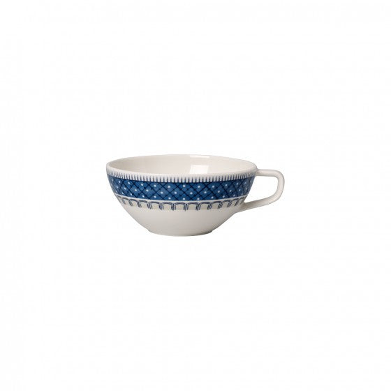 Villeroy and Boch Casale Blu Tea Cup 0.24L (Cup Only)