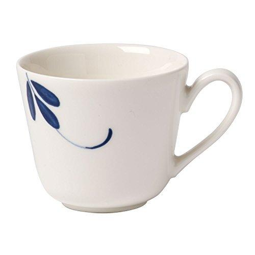 Villeroy and Boch Old Luxembourg Brindille Espresso cup 0,10L