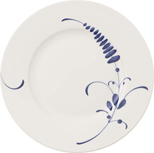 Villeroy and Boch Old Luxembourg Brindille Salad Plate 22cm