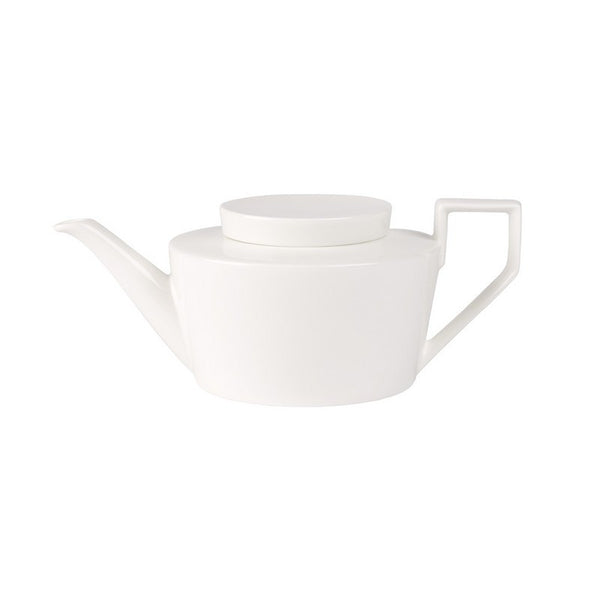 Villeroy and Boch La Classica Nuova Teapot for 6. 1.10L