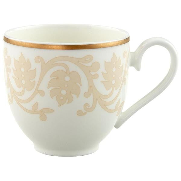 Villeroy and Boch Ivoire Espresso Cup 0.10L (Cup Only)