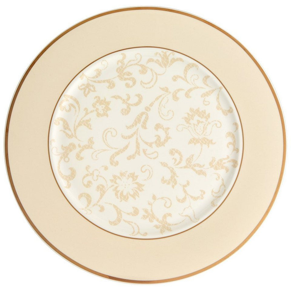 Villeroy and Boch Ivoire Buffet Plate 30cm