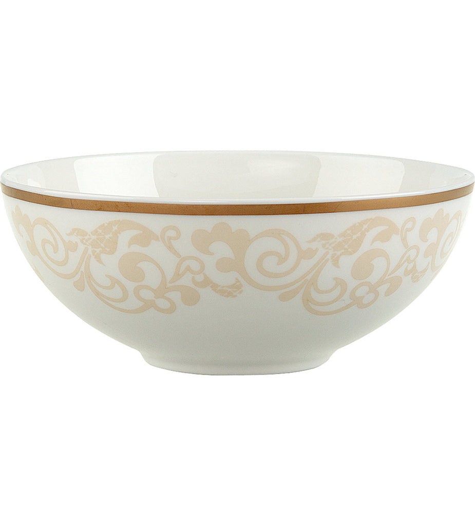 Villeroy and Boch Ivoire Bowl 13cm