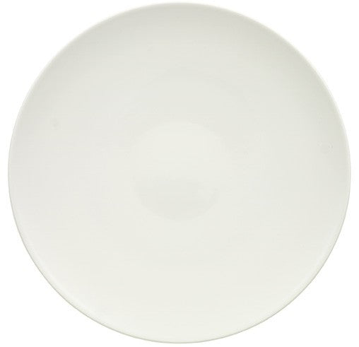 Villeroy and Boch Royal Coupe Round Platter 33cm