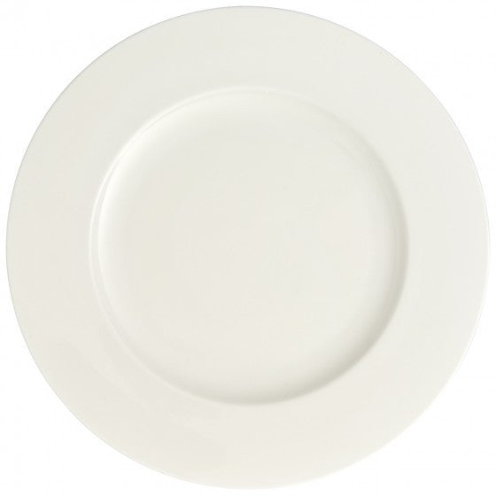 Villeroy and Boch Royal Dinner Plate 29cm