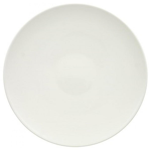 Villeroy and Boch Anmut Coupe Flat Plate 29cm