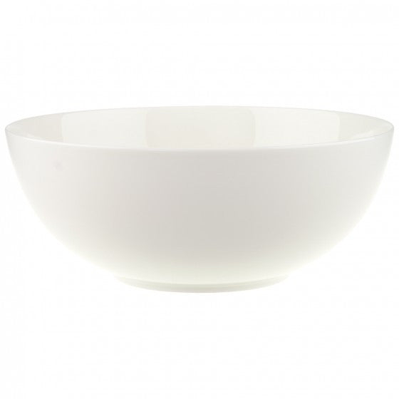 Villeroy and Boch Anmut Salad Bowl 23cm