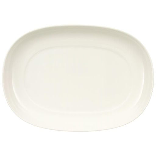 Villeroy and Boch Anmut Pickle Dish 20cm