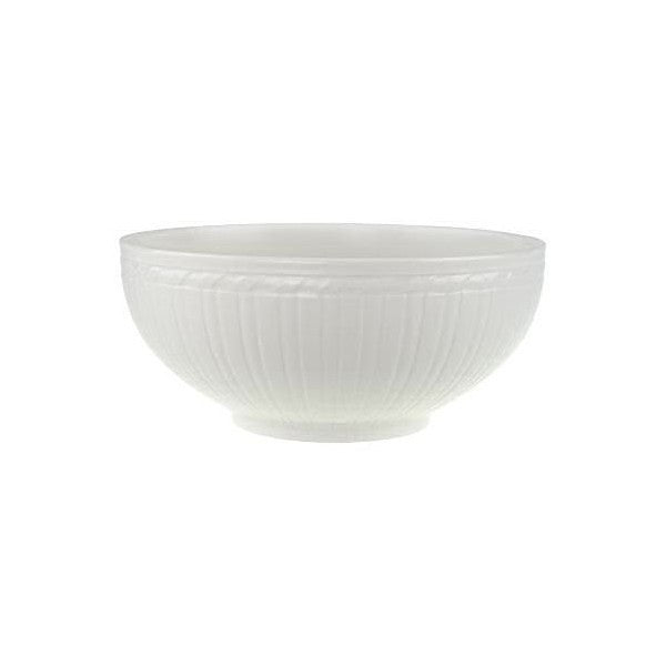 Villeroy and Boch Cellini Salad Bowl 24cm