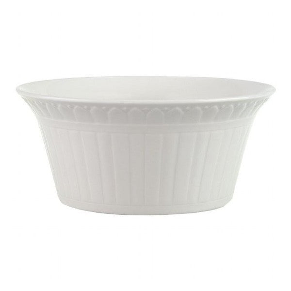 Villeroy and Boch Cellini Bowl 12.5cm