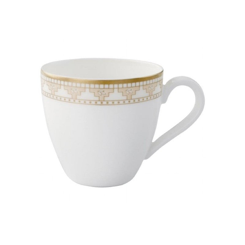 Villeroy and Boch Samarkand Espresso Cup 0.10L (Cup Only)