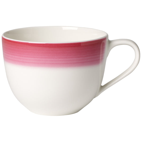 Villeroy and Boch Colourful Life Berry Fantasy Coffee Cup 0.23L (Cup Only)