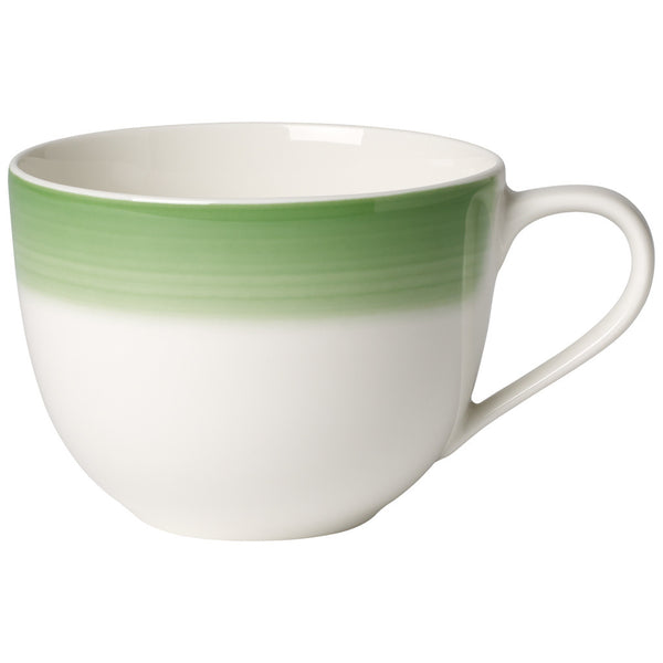 Villeroy and Boch Colourful Life Green Apple Coffee Cup 0.23L (Cup Only)
