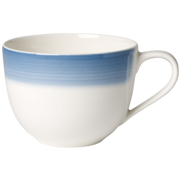 Villeroy and Boch Colourful Life Winter Sky Coffee Cup 0.23L (Cup Only)
