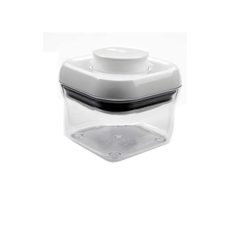 OXO Small Square Storage Box 0.3L