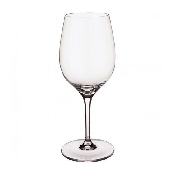 Villeroy and Boch Maxima White Wine Goblet 24cm