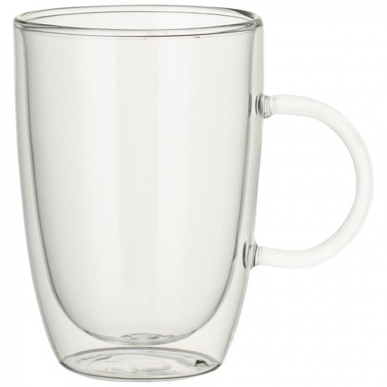 Villeroy and Boch Artesano Hot Beverages Universal Cup 122mm 0.39L