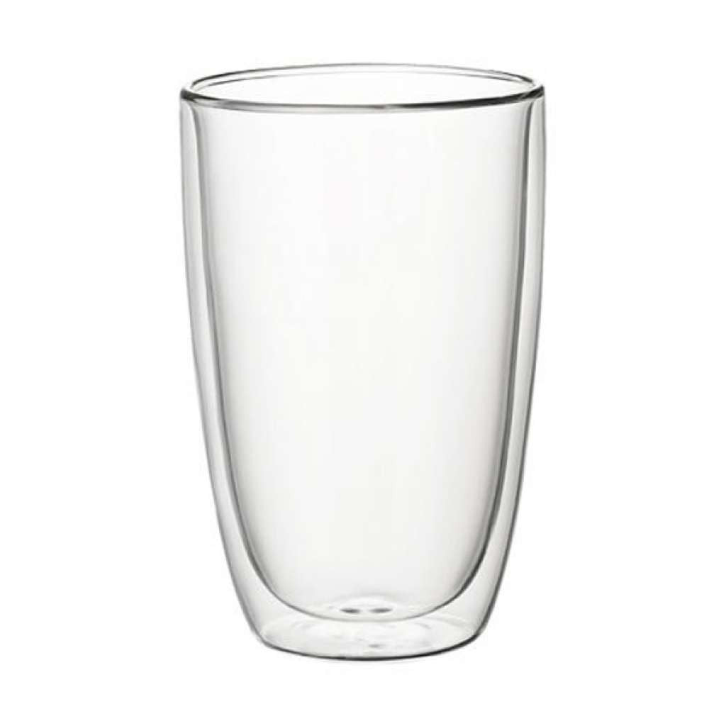 Villeroy and Boch Artesano Extra Large Glass Tumbler
