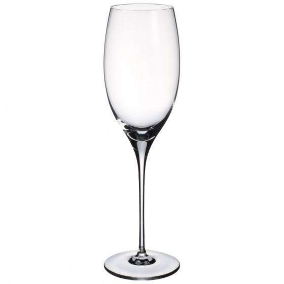 Villeroy and Boch Allegorie Premium Red Wine Glass 24.8cm