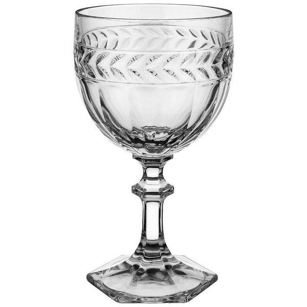 Villeroy and Boch Miss Desiree Red Wine Glass 152mm