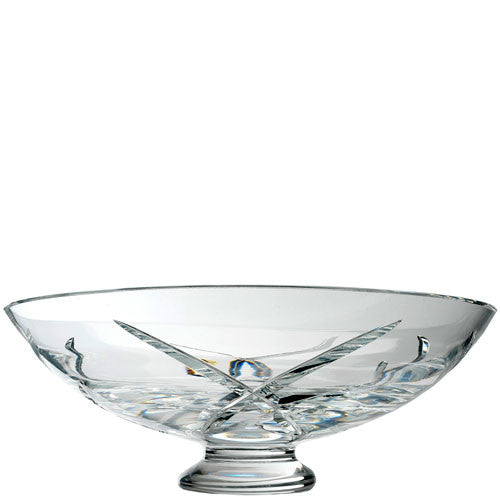 Waterford Crystal John Rocha Signature Centrepiece 33.5cm