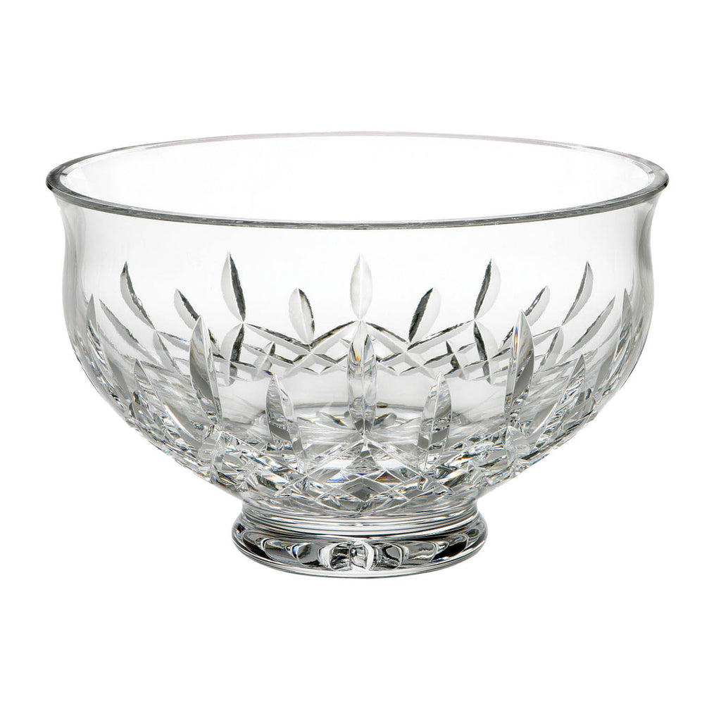 Waterford Crystal Lismore Serving Bowl 25cm