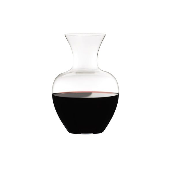 Riedel Apple New York Decanter 1.50L