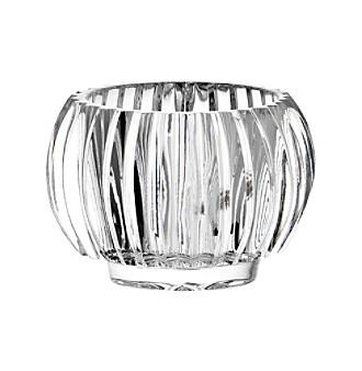 Waterford Crystal by Marquis Bezel Votive