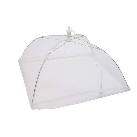 Dexam Food Umbrella