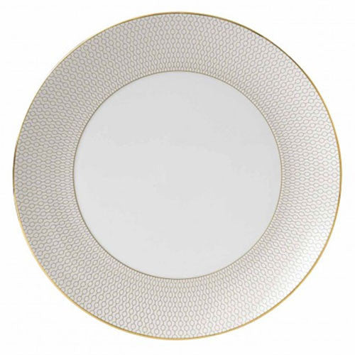 Wedgwood Arris Dinner Plate 28cm