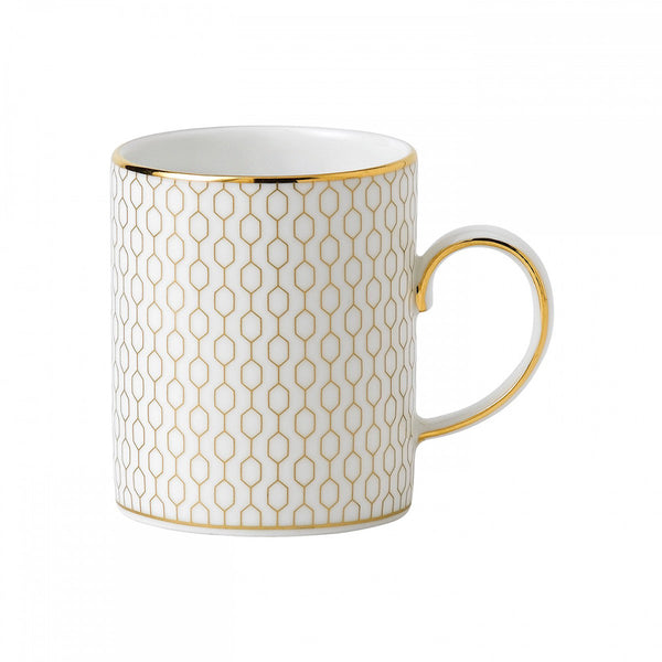 Wedgwood Arris Espresso Cup (Cup Only)