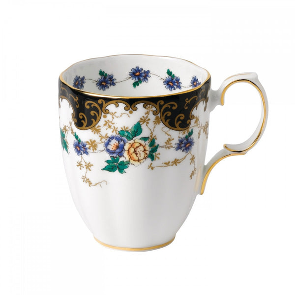 Royal Albert Duchess 1910 Mug 0.40L