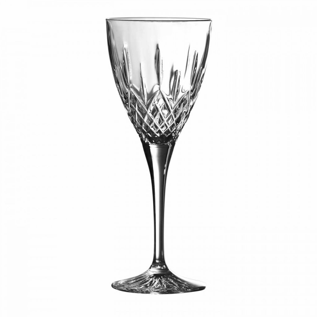 Royal Doulton Earlswood Wine Goblet 0.25L (Set of 6)