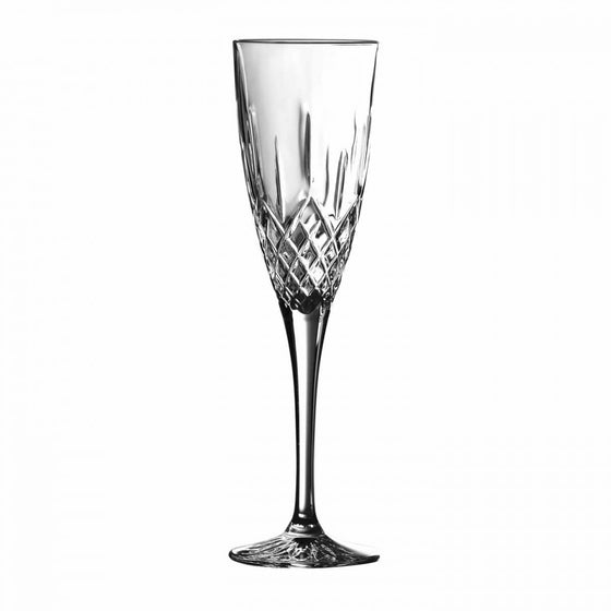 Royal Doulton Earlswood Champagne Flute 0.14L (Set of 6)