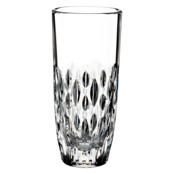 Waterford Crystal Ardan Enis Vase 15cm