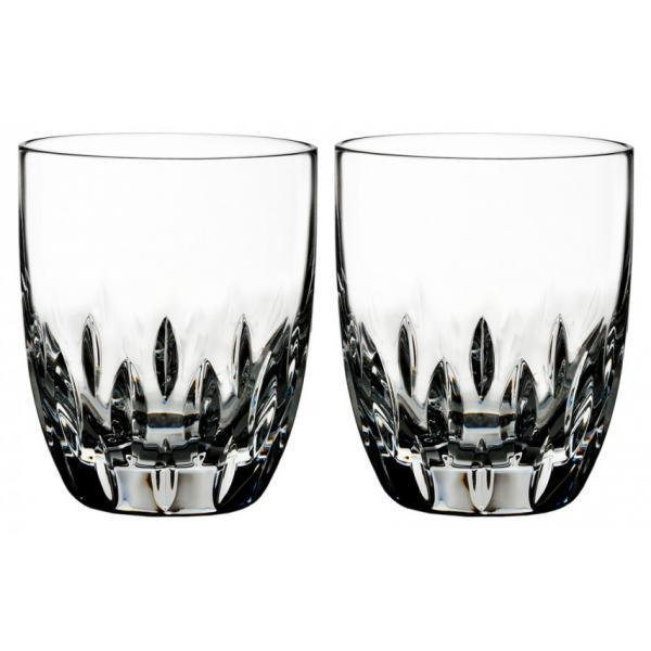 Waterford Crystal Ardan Enis Tumbler (Pair)