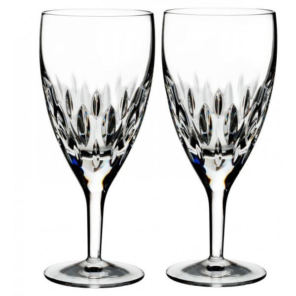 Waterford Crystal Ardan Enis Beverage (Pair)