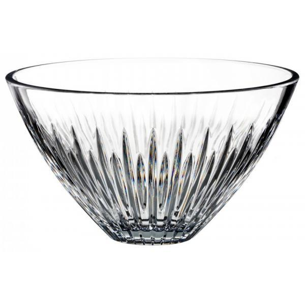 Waterford Crystal Ardan Mara Bowl 22cm