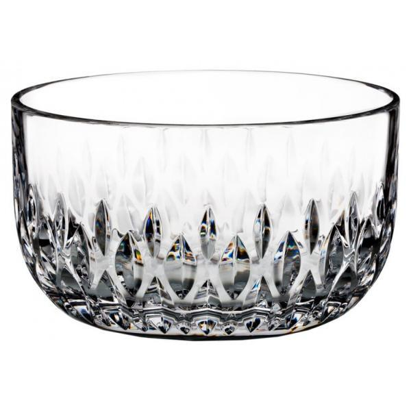 Waterford Crystal Ardan Enis Bowl 20cm