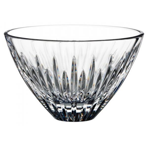 Waterford Crystal Ardan Mara Bowl 15cm