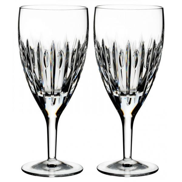 Waterford Crystal Ardan Mara Beverage (Pair)