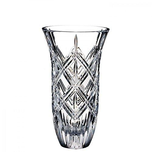 Waterford Lacey Giftware Vase 23cm