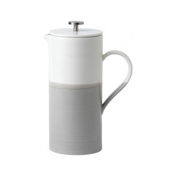 Royal Doulton Coffee Studio French Press 1.20L