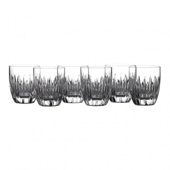Waterford Crystal Ardan Mara Mara Tumbler (Set of 6)