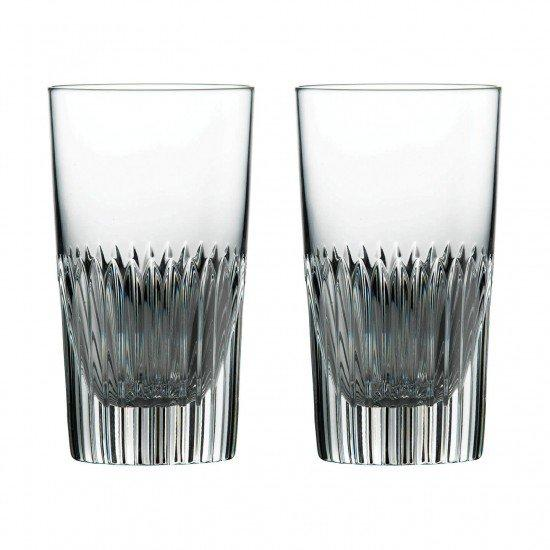 Royal Doulton Calla Calla Highball 275ml (Pair)