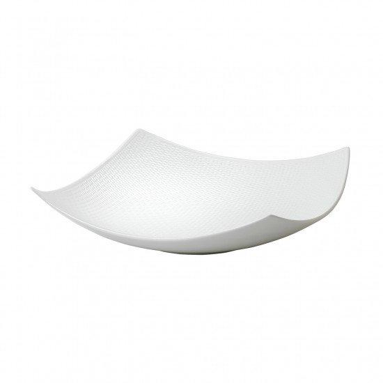 Wedgwood Gio Sculptural Bowl 14cm